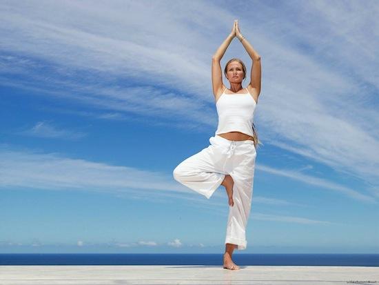 4208855_yoga (550x413, 46Kb)
