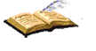 67ba56191dac43f469a54475669cf627 книга и перо (108x58, 7Kb)