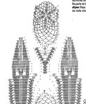 Превью 003d (578x700, 291Kb)