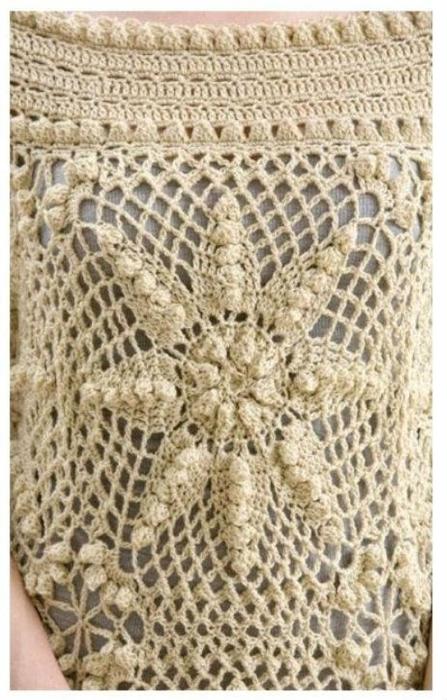 crochetemodam064 (447x700, 255Kb)