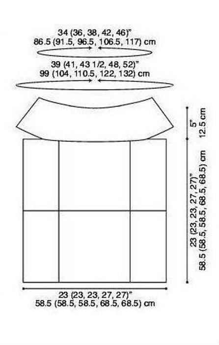 crochetemodam065 (446x700, 88Kb)