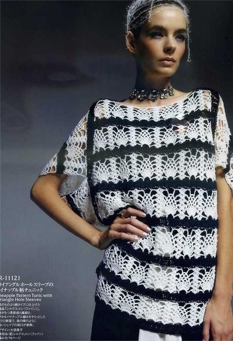 crochetemodan0333 (477x700, 231Kb)
