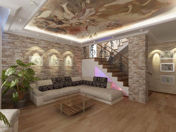 design-interior-kottedjza-aleksey-suhov-01 (700x525, 377Kb)