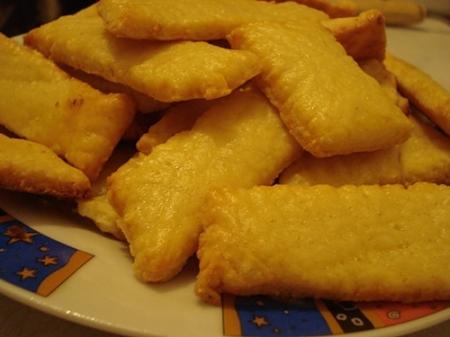 сырные палоки  2 (450x337, 144Kb)