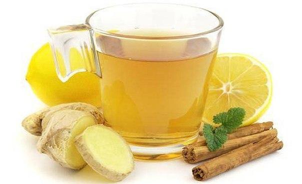 Напитки Здоровое питание - Part 2