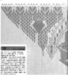Превью 58 (640x700, 456Kb)