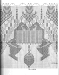 Превью 58-59 (552x700, 363Kb)