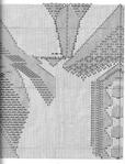 Превью 77a (535x700, 390Kb)