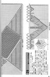 Превью 89 (462x700, 297Kb)