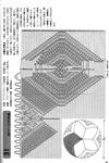 Превью 99 (468x700, 295Kb)