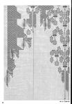 Журнал «Knit Lace Designs»