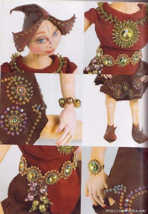 beads dolls 075 (484x700, 290Kb)