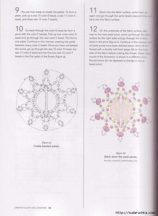 beads dolls 083 (514x700, 189Kb)