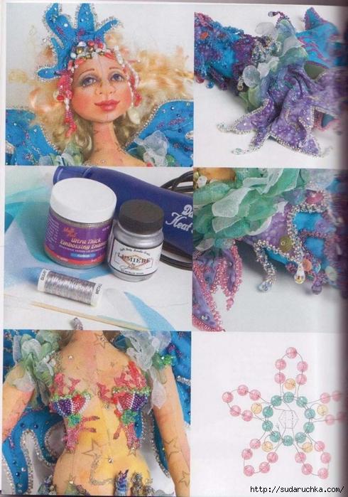 beads dolls 095 (490x700, 298Kb)