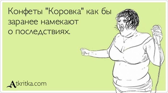 3821971_korovka (700x390, 83Kb)