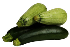 zucchinimask00 (240x160, 13Kb)