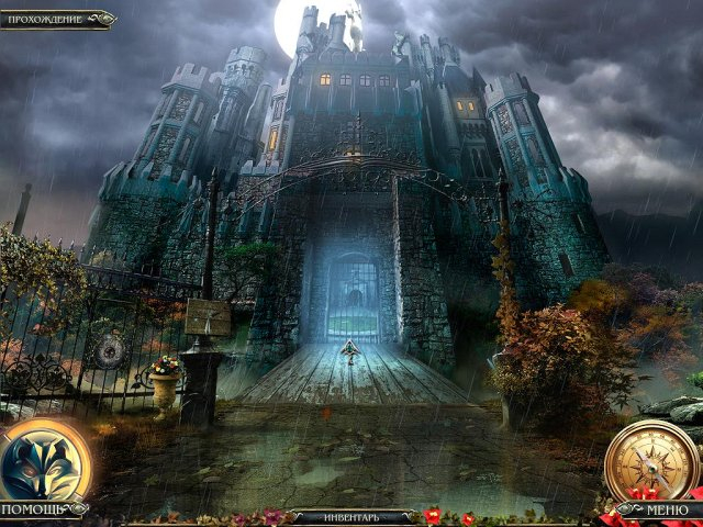 grim-tales-the-legacy-screenshot2 (640x480, 318Kb)