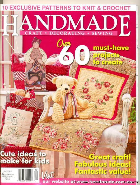 00 handmade (530x700, 309Kb)
