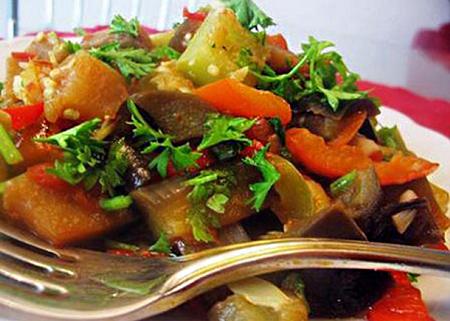 Витаминное овощное рагу (450x321, 101Kb)