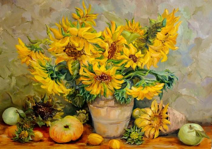 artlib_gallery-320823-b (800x492, 457Kb)