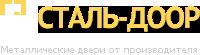 logo (200x55, 63Kb)