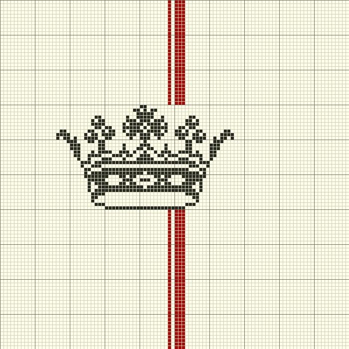 corona (700x700, 685Kb)