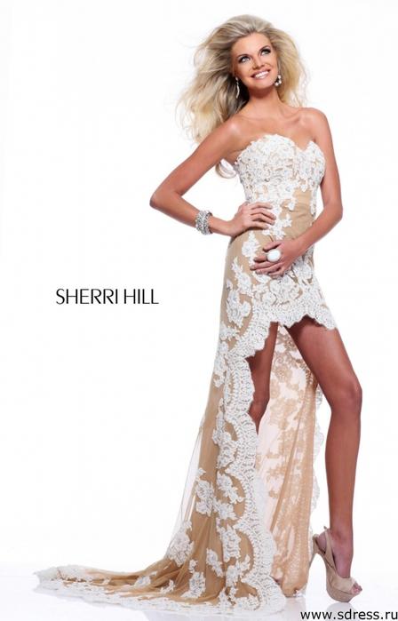 Платья оптом - стильные женские платья от
