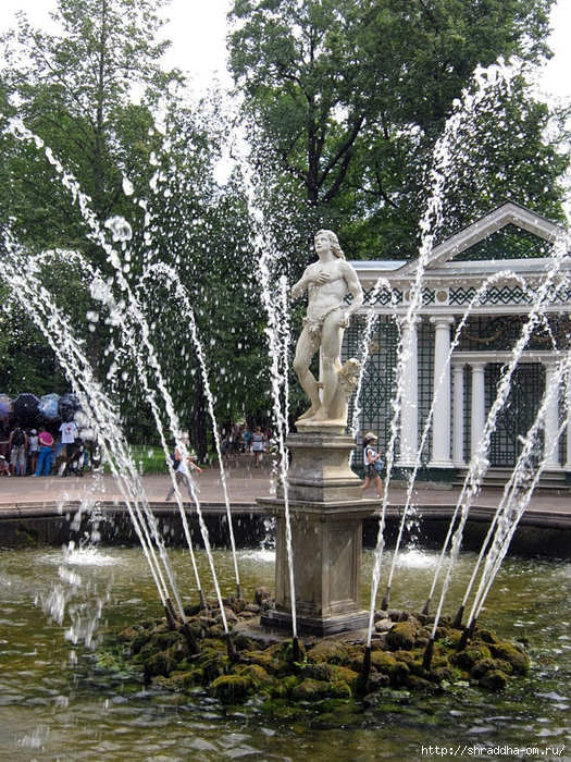 Петергоф, август 2013 (49) (525x700, 465Kb)