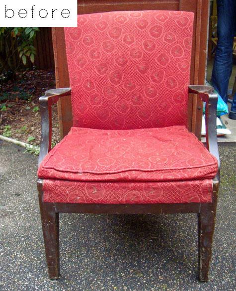 кресло до (475x584, 306Kb)