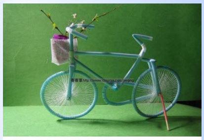 велосипедики (413x283, 25Kb)