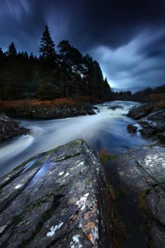 Шотландия (326x490, 135Kb)
