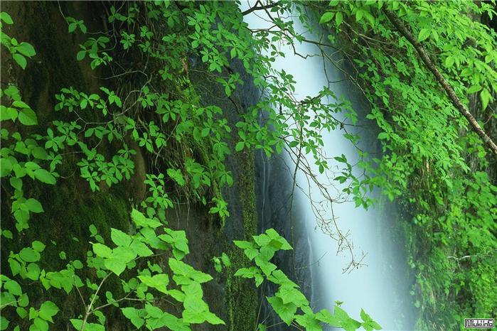 Самый самый водопад 10