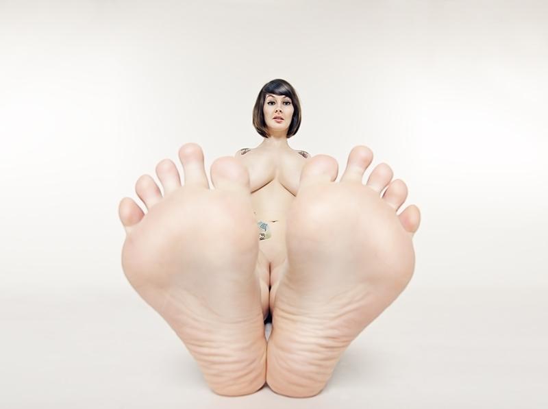 Смотреть красивая женские ноги онлайн бесплатно 3 фотография