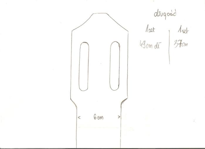 Шаблон гитары (3) (700x508, 41Kb)