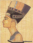 клеопатра3 (118x150, 19Kb)