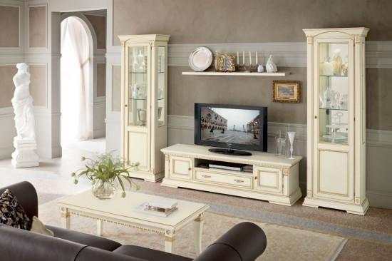итальянская мебель (6) (550x366, 111Kb)
