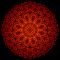 60px-6-cube_t024.svg (60x60, 6Kb)