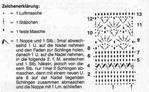 Превью 2 (700x433, 208Kb)