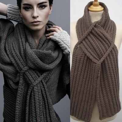 шарф (400x400, 50Kb)