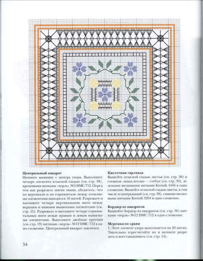 ИСКУСТВО МЕРЕЖКИ-50 (x, 475Kb)