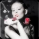 3815384_1376146800_1_ (150x150, 29Kb)