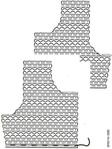 Превью 301 (482x640, 183Kb)