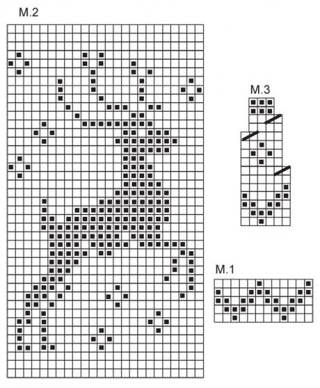 СЏ8 (460x558, 159Kb)