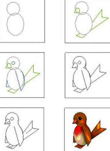 desenhando animais divertido (12) (466x640, 80Kb)