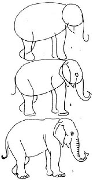 desenhando animais divertido (17) (318x640, 68Kb)