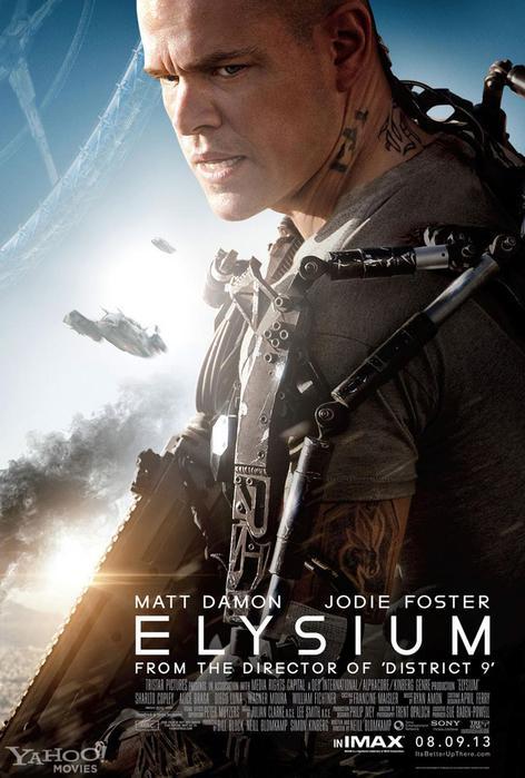 Elysium-imax-poster-matt-damon (472x700, 54Kb)