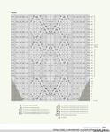 Превью 54 (581x700, 229Kb)