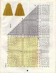 Превью 168 (534x700, 329Kb)