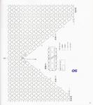 Превью 18 (620x699, 243Kb)