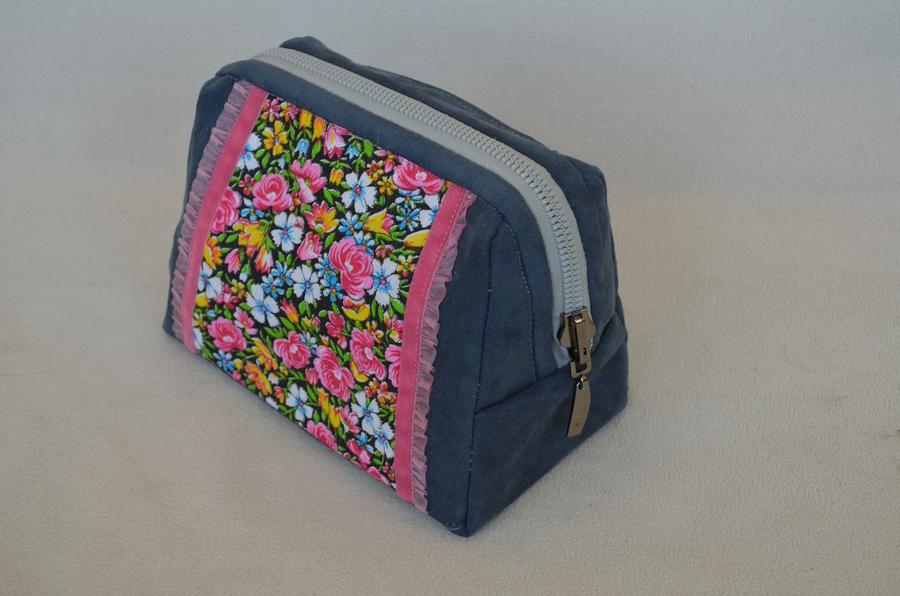 сумка хлоя